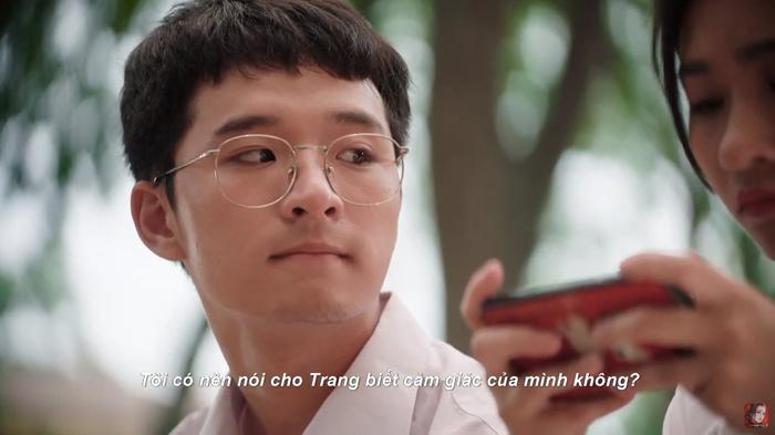 Liệt Hỏa VNG ra mắt phim ngắn đề cao giá trị tình cảm từ thế giới ảo 1