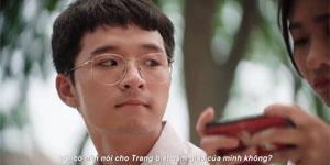 Liệt Hỏa VNG ra mắt phim ngắn đề cao giá trị tình cảm từ thế giới ảo