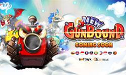New Gunbound