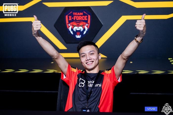 Liên tục gặp nhiều thử thách tại giải đấu nhưng đội tuyển PUBG Mobile VN Box Gaming vẫn thể hiện phong độ đỉnh cao 1