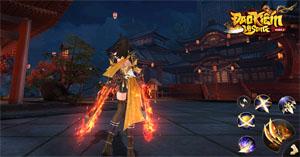 Đao Kiếm Vô Song Mobile công bố lộ trình Big Update nhân dịp cán mốc 200.000 người chơi