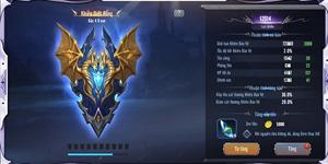 Người chơi MU Awaken VNG sẽ trở nên mạnh mẽ hơn trong bản Big Update tháng 6 tới