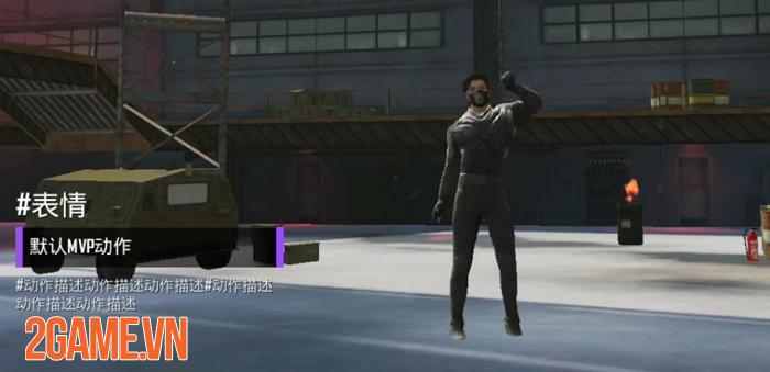 Chế độ chơi Team Deathmatch sẽ góp mặt trong phiên bản 0.13 của PUBG Mobile 7