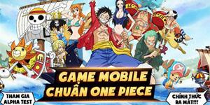 Game Kho Báu Huyền Thoại công bố lộ trình ra mắt tại thị trường Việt Nam