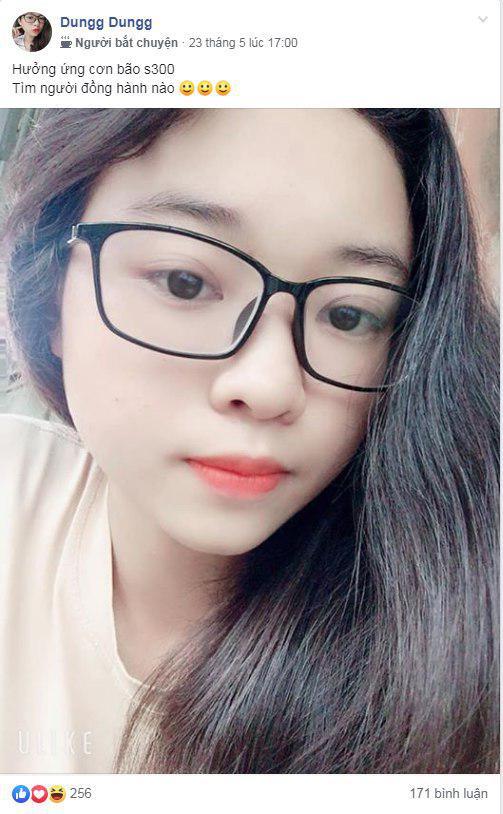 Nhất Kiếm Giang Hồ Mobile mở cửa máy chủ đặc biệt S300 4