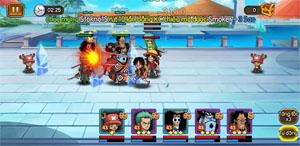 Tặng 888 giftcode game Kho Báu Huyền Thoại Mobile