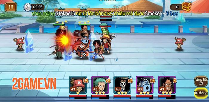 Tặng 888 giftcode game Kho Báu Huyền Thoại Mobile 0
