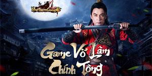 Nhìn lại hành trình chinh phục game thủ Việt của Nhất Kiếm Giang Hồ Mobile