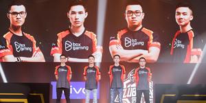 Bí quyết trở thành một Scout đỉnh như Box Marco – người thay thế bất ngờ ở đội tuyển PUBG Mobile Việt Nam Box Gaming