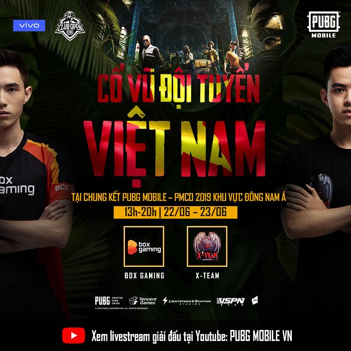 Để trở thành game thủ chuyên nghiệp, các tuyển thủ PUBG Mobile Việt Nam cũng đánh đổi rất nhiều 0