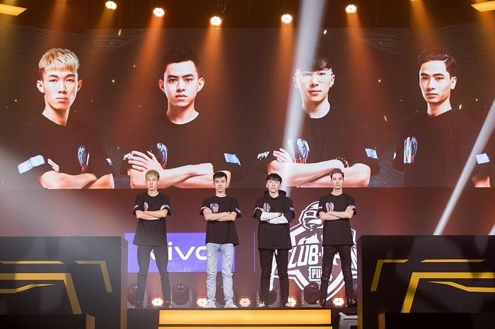 Để trở thành game thủ chuyên nghiệp, các tuyển thủ PUBG Mobile Việt Nam cũng đánh đổi rất nhiều 1