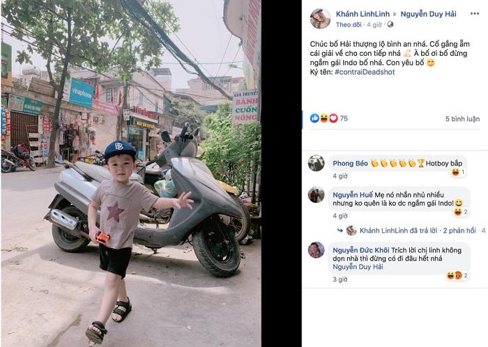Để trở thành game thủ chuyên nghiệp, các tuyển thủ PUBG Mobile Việt Nam cũng đánh đổi rất nhiều 4