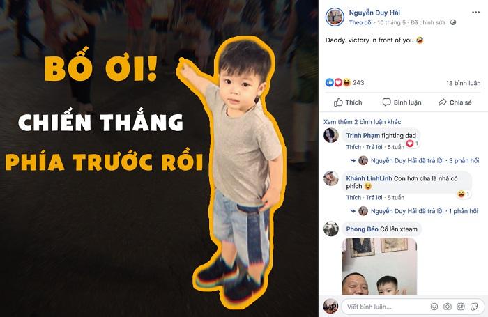 Để trở thành game thủ chuyên nghiệp, các tuyển thủ PUBG Mobile Việt Nam cũng đánh đổi rất nhiều 5
