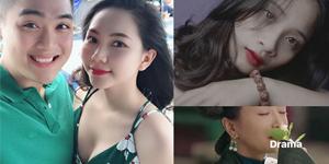 """Drama Thục Sơn Kỳ Hiệp Mobile tuần cuối tháng 6: Tầng lớp """"đại gia"""" liên tục dính phốt!"""