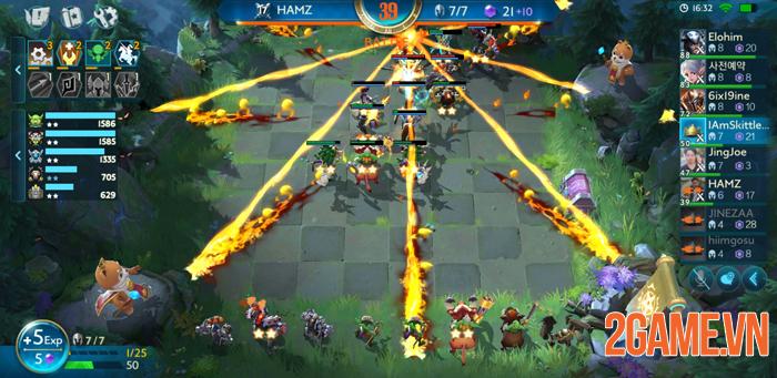Top 8 game cờ nhân phẩm hứa hẹn tạo sóng làng game Việt năm 2020 6