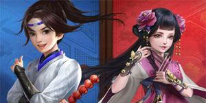 Cộng đồng game thủ Tam Quốc Vương Giả cảm thấy thỏa mãn với bản Big Update 3.0