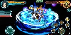 Soulworker ZERO – Game nhập vai hành động sở hữu đồ họa hoạt hình dễ thương