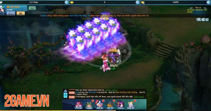 14 game online mới toanh đã và đang đến tay game thủ Việt trong tháng 7 2