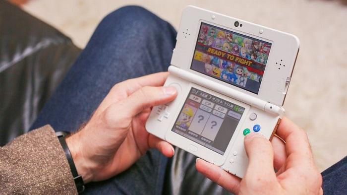 5 lý do khiến fan Pokemon không nên bỏ lỡ Pica Huyền Thoại Mobile 0