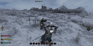 Game thủ đã có thể trải nghiệm game sinh tồn Life is Feudal hoàn toàn miễn phí