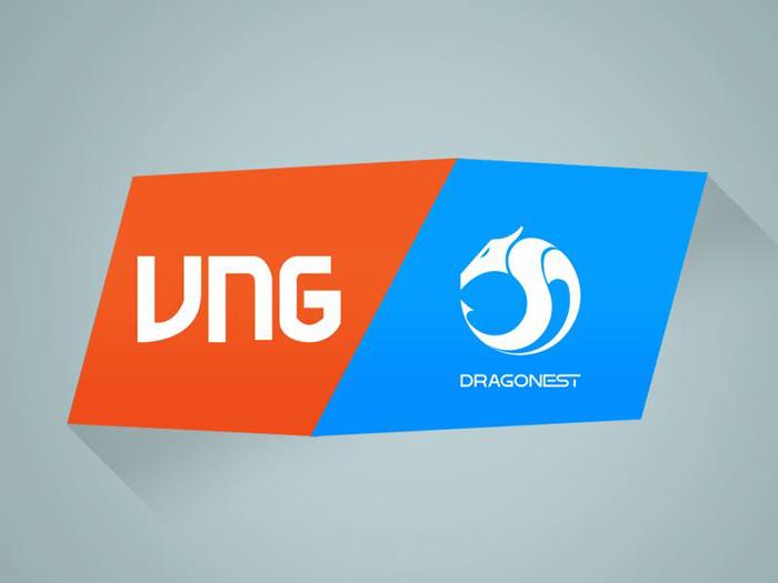 Auto Chess ủy quyền cho VNG phát hành cả bản PC lẫn Mobile tại Việt Nam 0