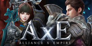 Game thủ Việt hồ hởi đón nhận tin AxE: Alliance vs Empire về Việt Nam