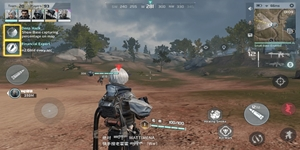 """Game thủ Việt bị Disorder Mobile """"lãng quên"""" khi mở cửa thử nghiệm không giới hạn ở Đông Nam Á"""
