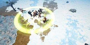 Tribes of Midgard – Game sinh tồn kết hợp lối chơi hành động ấn tượng cho PC