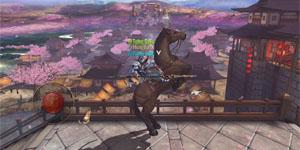 Game thủ được thỏa sức xây dựng bản sắc chiến đấu riêng trong Đỉnh Phong Tam Quốc