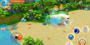 TOP 6 Game Online đấu Pet hay ho dành cho fan cuồng Pokemon