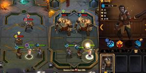 TOP 11 Game mobile màn hình dọc sở hữu hình đẹp lối chơi hay ho