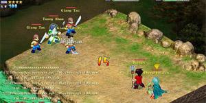 TOP 6 Game kinh điển trên PC nay đã có bản Mobile chính chủ đáng quan tâm