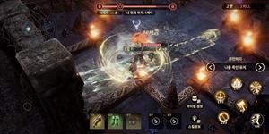 Netmarble công bố game battle royale A3 Still Alive cực chất cho người dùng mobile
