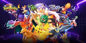 3 ưu điểm mà các fan Pokemon có thể tìm thấy trong Bảo Bối GO H5