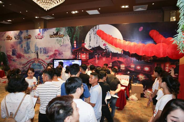 Hà Nội là bước chạy đà hoàn hảo cho hành trình Fun Festival 2019 toàn quốc 1