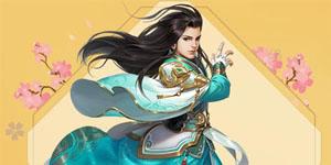 Tân Chưởng Môn VNG: Tướng mới Dạ Đế có thể gây ra hàng tấn sát thương