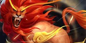 Trân thú huyền thoại trong game Tân Chưởng Môn VNG đã xuất hiện