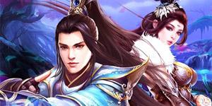 Chờ Hoa Thiên Kiếp Mobile ra mắt quá lâu nhiều người đành chơi thử bản ngoại