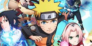 VNG ra mắt game đấu thẻ tướng chơi đa nền tảng Naruto Hỏa Chí