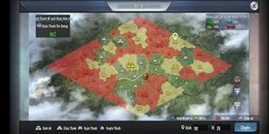 Tân Hoàng Đế của giải đấu Đế Vương Chi Lộ trong Tam Quốc Vương Giả chính thức lộ diện