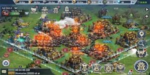 Tam Quốc Vương Giả khẳng định là tựa game SLG hay nhất Việt Nam