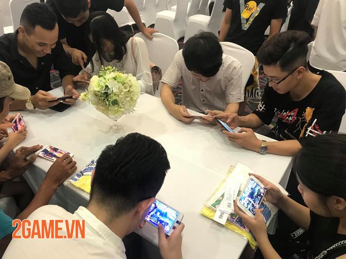 VTC Game hé lộ: New Gunbound đã Việt hóa xong, sắp ra game mới PokeM 1