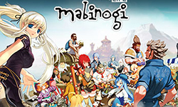 Mabinogi: Fantasy Life