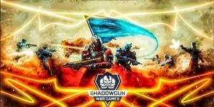 Shadowgun War Games – Game mobile FPS đề tài vũ trụ Shadowgun hấp dẫn
