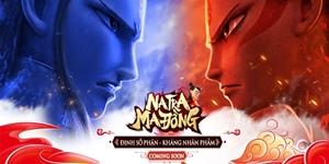 Game mobile chuyển thể từ phim ăn khách Na Tra Ma Đồng sắp ra mắt