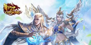 Thiên đường cày cuốc Mộng Chinh Đồ Mobile công bố ngày mở game