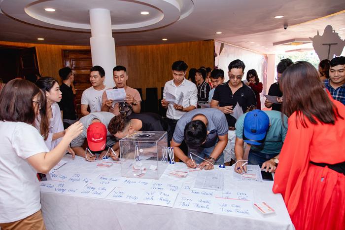 Game thủ Đà Nẵng quẩy tưng bừng với ngày hội Fun Festival 2019 0