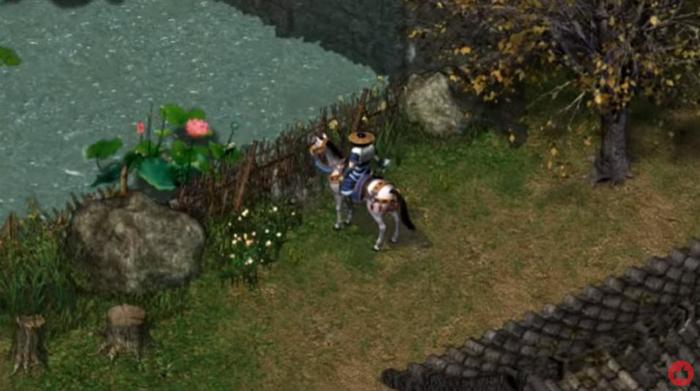 Tác giả hit Ta Đi Tìm Em viết ca khúc mới tặng game Cửu Kiếm 3D Mobile 0