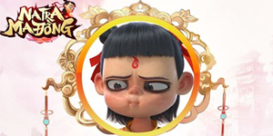 Game Na Tra Ma Đồng H5 sập server vì quá tải