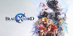 Blade X Lord – Game JRPG đòi hỏi canh năng lượng chính xác để xài kĩ năng
